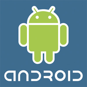 Android os игры
